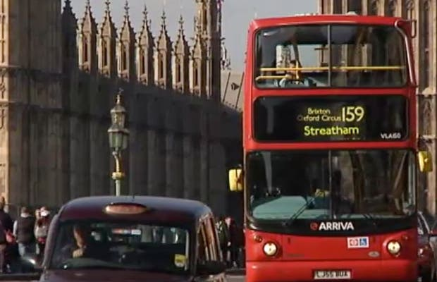 Autobús 159