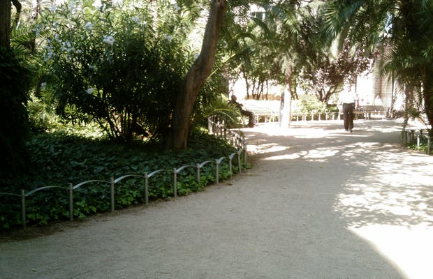 Palácio Robert
