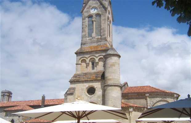 Saint Georges de Didonne