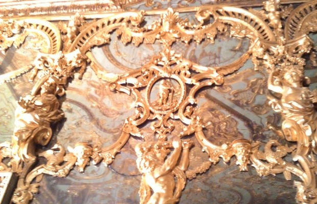 Cabinet del Duca