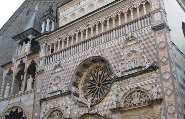 Capela Colleoni