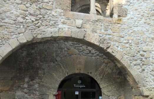 Beaterio de Sant Domenec