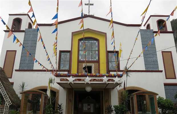 Parish of St Francis of Assisi