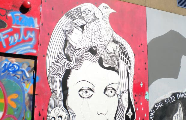Beco Clarion