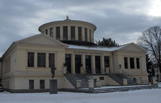 Museo accademico delle belle arti