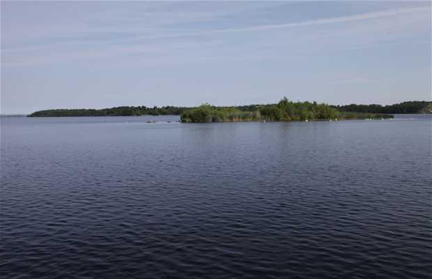 Lago Derg