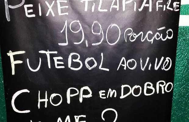 Clube da Cana