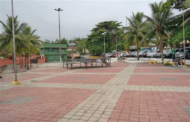 Conceição de Jacareí