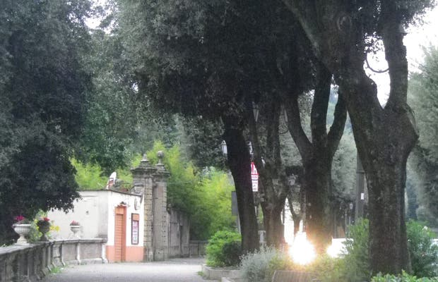 I giardini terrazza di velletri a velletri 1 opinioni e 5 for Foto giardini a terrazza