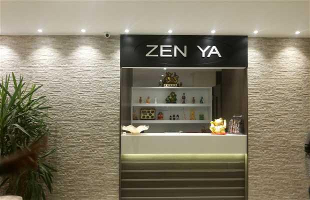 Zen Ya
