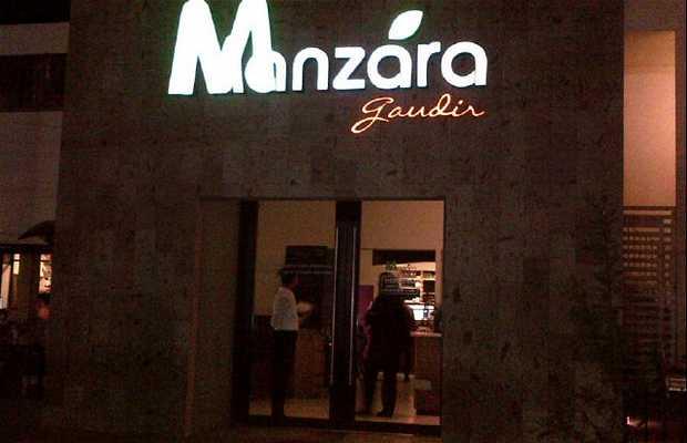 Manzara Los Mochis