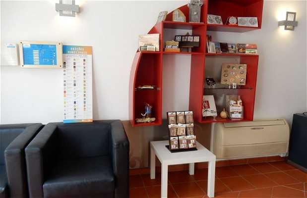 In Ufficio Turismo : Ufficio turistico turin aktuelle lohnt es sich mit fotos