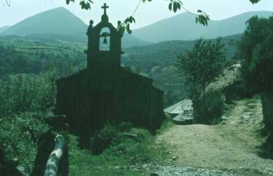 Valle del Río Ser