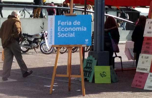 5º Foro Latinoamericano de Desarrollo Sostenible