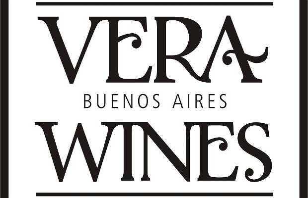 Vera Wines
