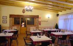 Brasería Picola Restaurant