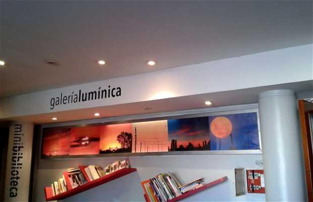 Centro de Expresiones Contemporáneas