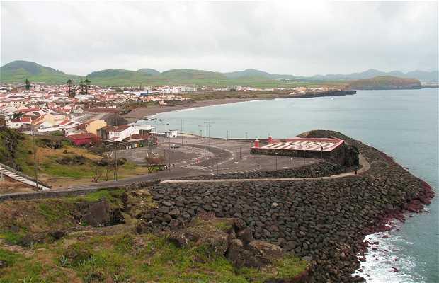 Terra do Norte Viewpoint