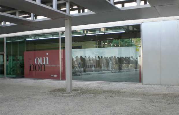 Museu Valenciano da Ilustração e da Modernidade