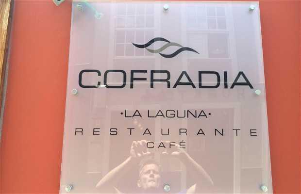 Restaurante cofradia