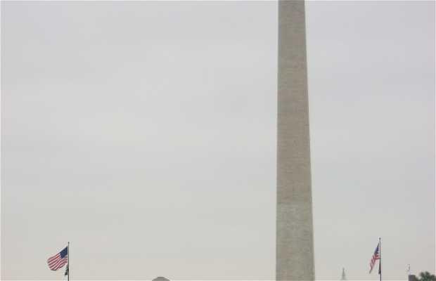 National Mall