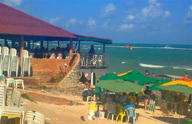 Beleza Tropical Bar e Restaurante