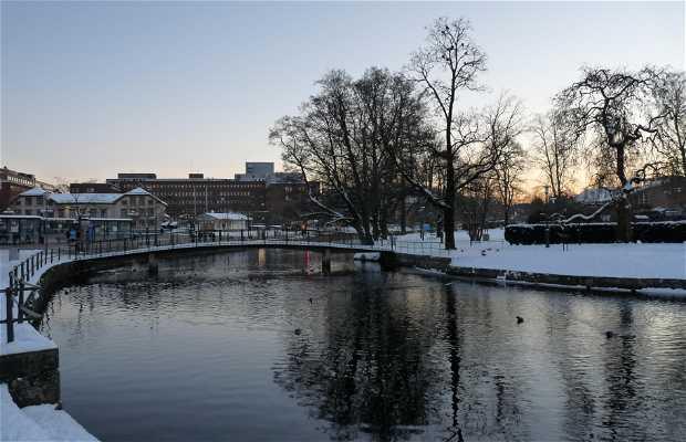 Borås