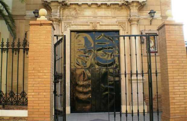 María Auxiliadora Church