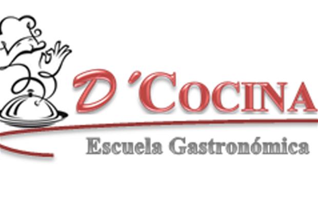 D Cocina Escuela Gastronómica