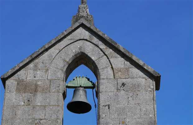 Chapelle Notre-Dame de la Visitation