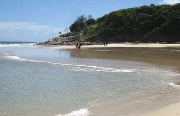 Playa Cylinder