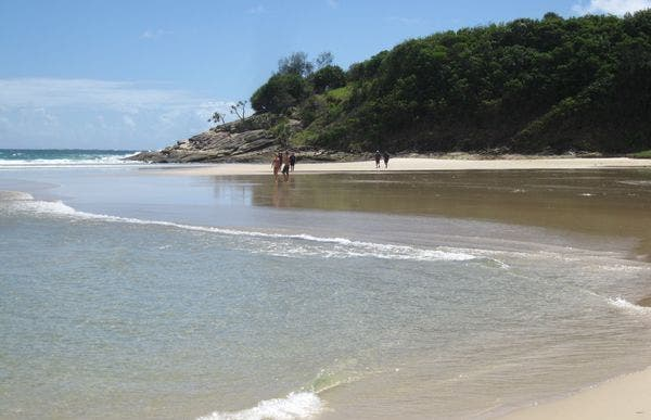Praia Cylinder