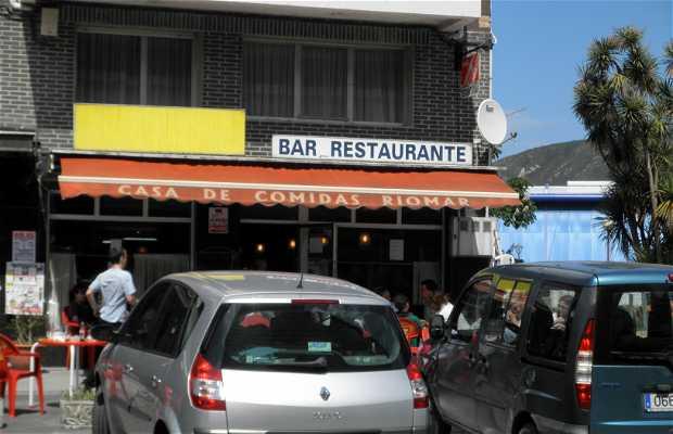 Riomar Restaurant