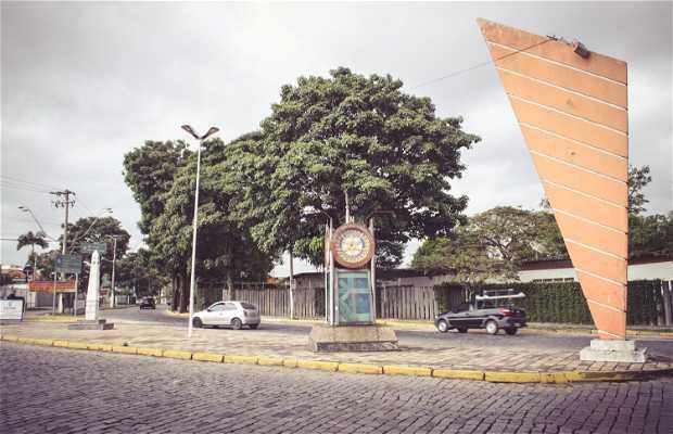 Praça do Rotary