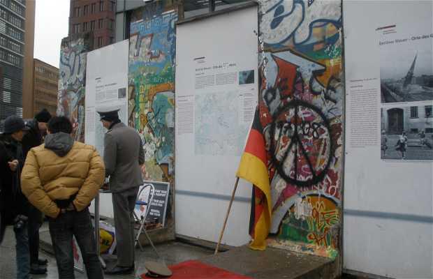 Expo de rues