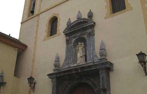 Eglise de la Victoire