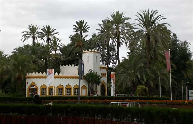 Parco Municipale