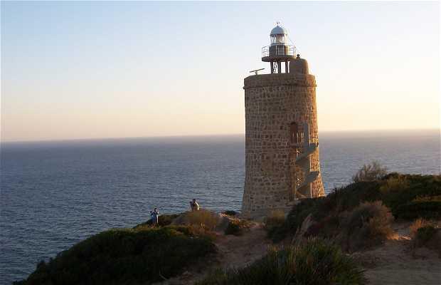 Cabo de Gracia