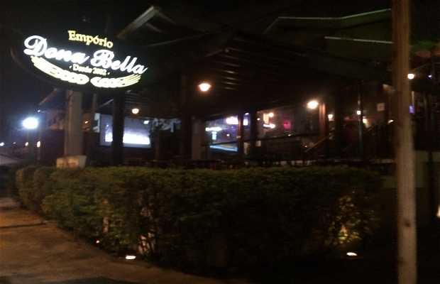 Empório Dona Bella