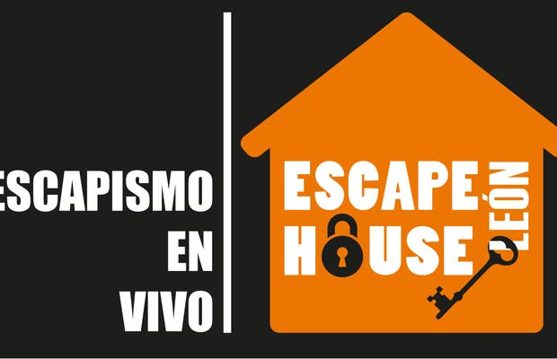 EscapeHouse León