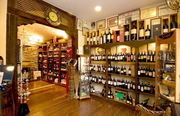 Unión De Cosecheros De Rioja Alavesa