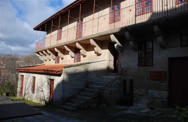 Le Restaurant Porta da Vila