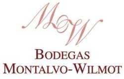 Bodegas Montalvo Wilmot