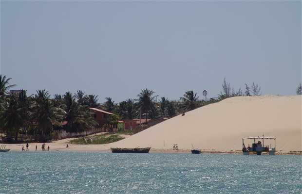 Guajiru
