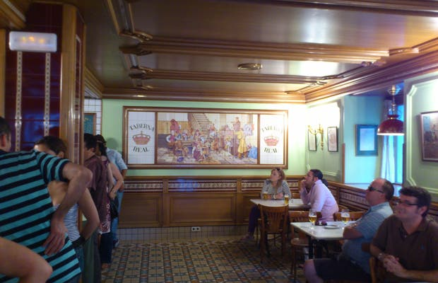 Taverne Royale
