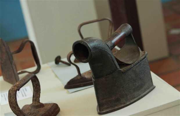 Museo del Llano