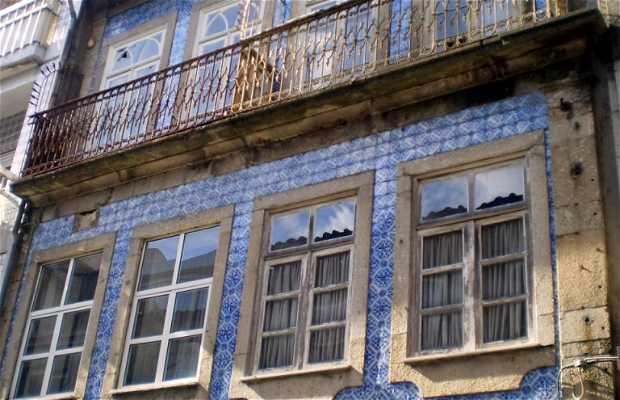 Arquitectura Bracarense