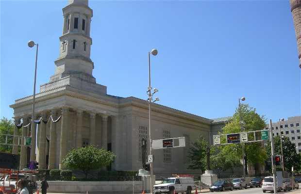 Cattedrale di San Pietro Incatenato a Cincinnati