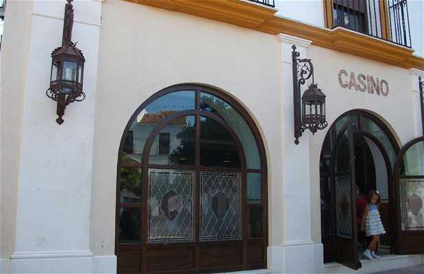Casino Cultural de Estepa