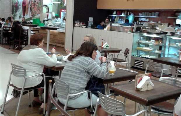 Café Sorelle